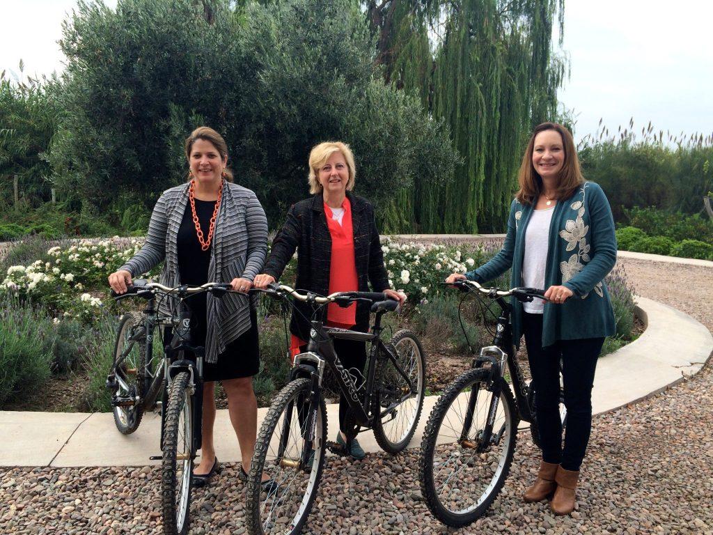 Gould-Rosenberg-Knighton_Bikes