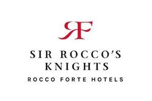 Sir-Roccos-Knights