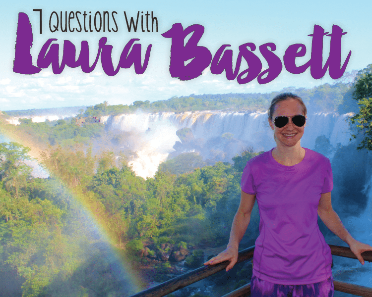 7-Questions-with-Laura-Bassett