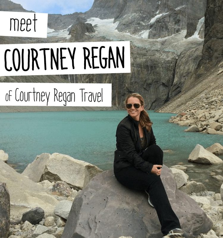 Meet-Courtney-Regan