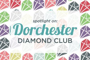 Dorchester-Diamond-Club