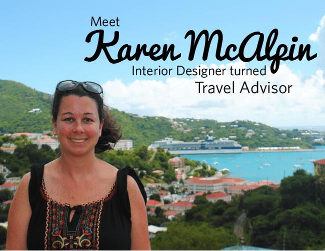 Meet-Karen-McAlpin