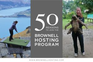 reasons-to-join-the-brownell-hosting-program