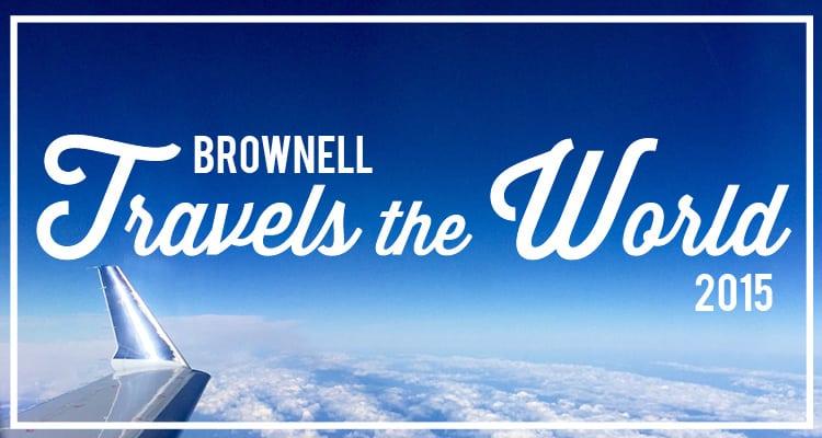 brownelltravelstheworldhostingheader