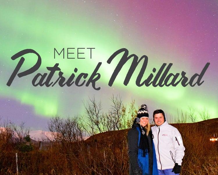 meet-patrick-millard