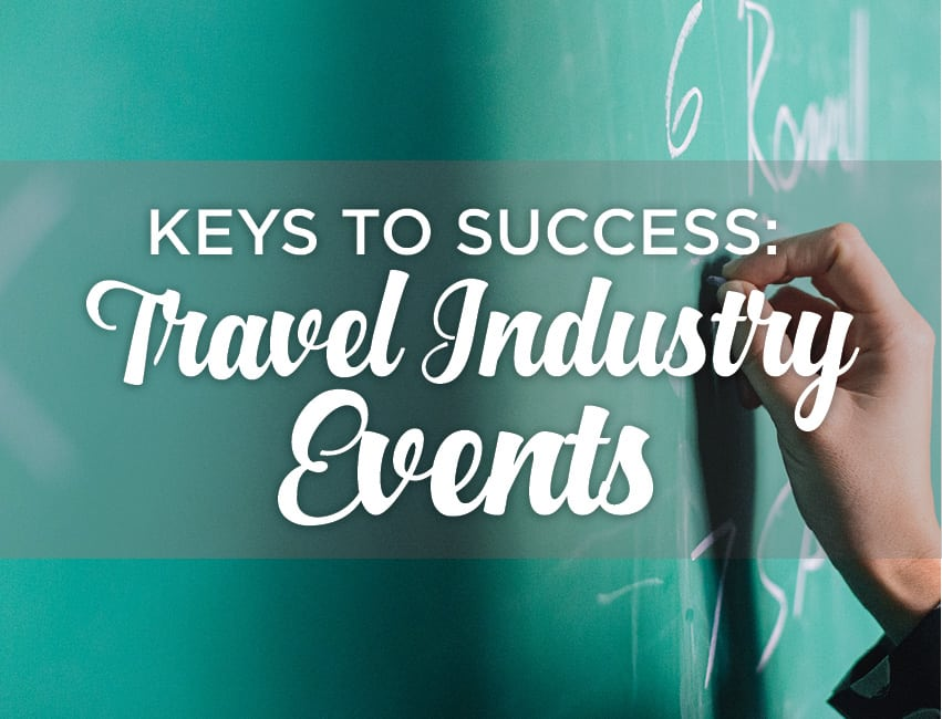 travel-industry-events