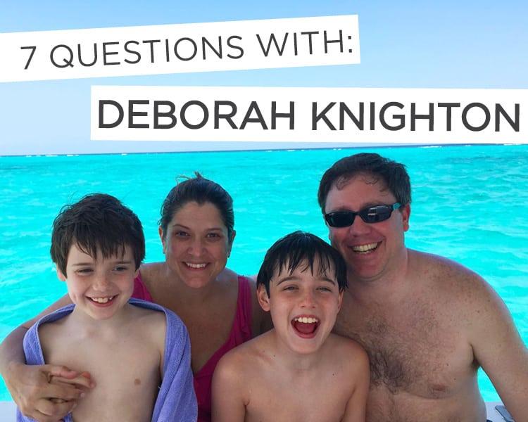 7-deborah-knighton