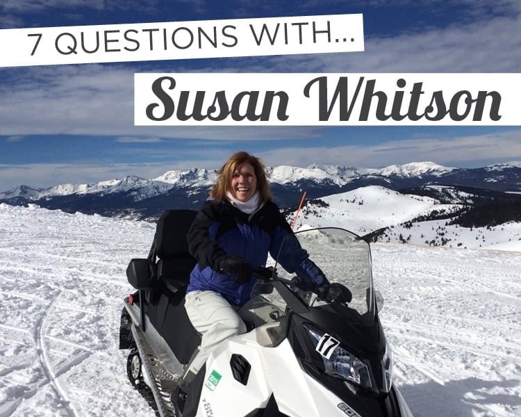 7-Questions-with-Susan-Whitson