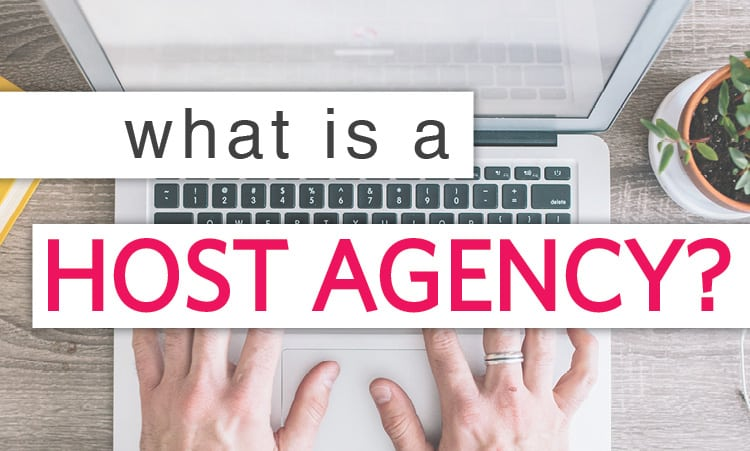 what-is-a-host-agency-2