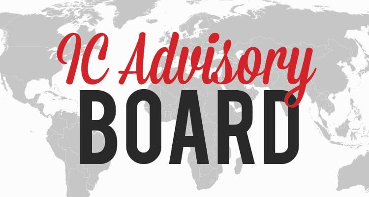 ICAdvisoryBoard_2