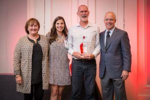 Supplier MVP Awards