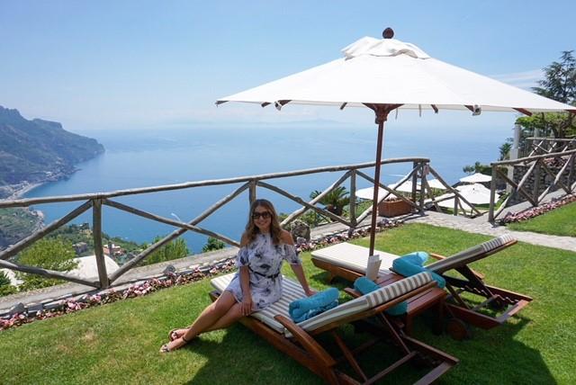 travel-advisor-blaire-kochar-Palazzo-Avino-Ravello-Italy