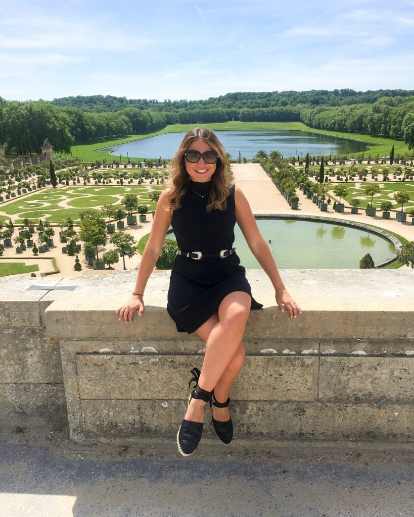 travel-advisor-blaire-kochar-versailles-france