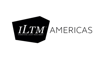ILTM Americas