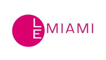 LE Miami