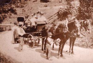 1800s Switzerland