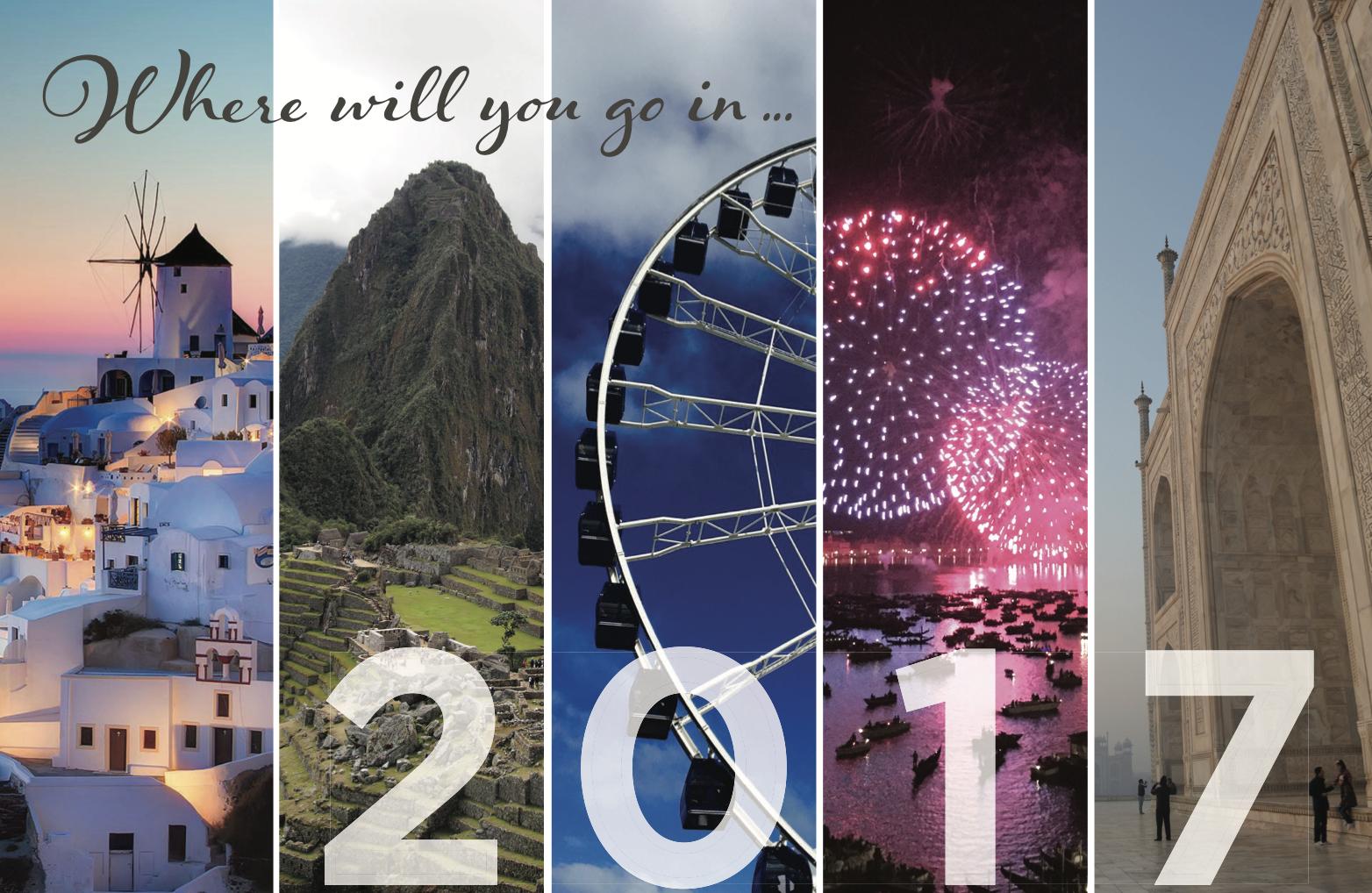 2017 Postcard front