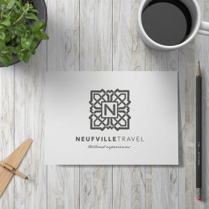 "<a href=""https://www.freepik.com/free-psd/a6-bi-fold-greeting-card-template-with-coffee-and-plant_1829876.htm"">Designed by Freepik</a>"