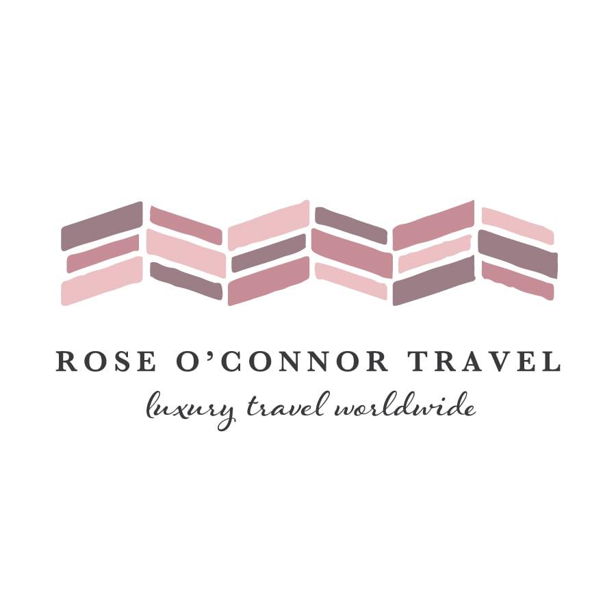 Rose O'Connor Logo