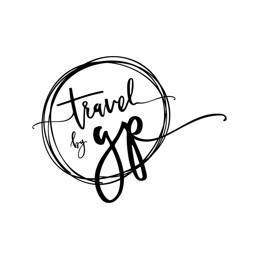 Travel by GP
