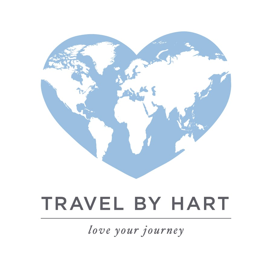 Travel by Hart
