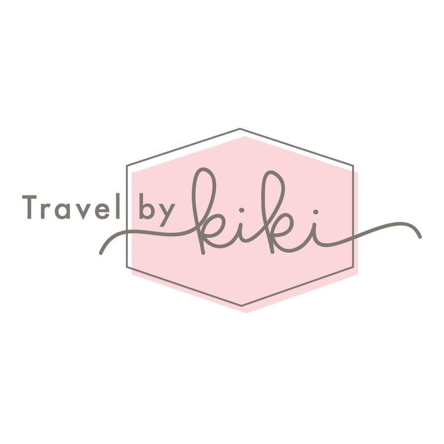 Travel by Kiki