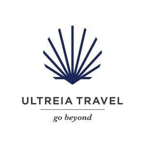 Ultreia Travel