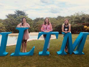 ILTM Americas 2018