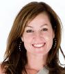 Susan-Teeple-Brownell-Independent-Advisor