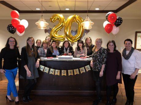 Class-20-Celebration-Hosting-Team