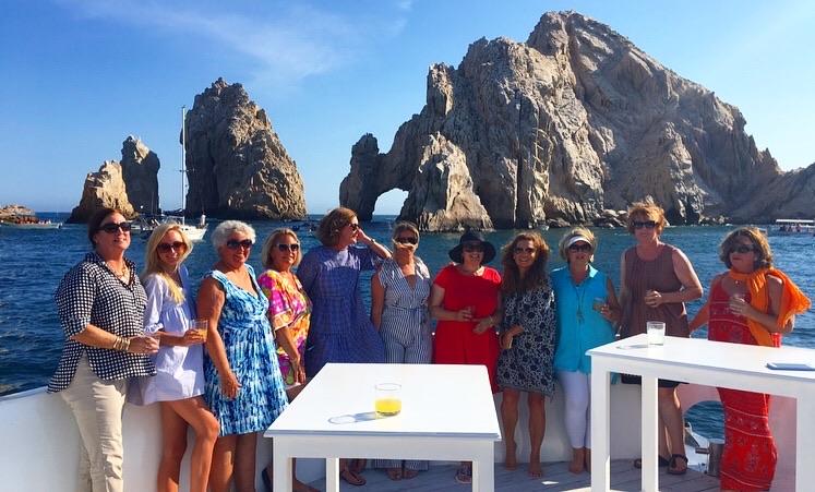 Island Destination EDU 2018